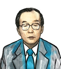 Korea No.1 doctor of electric engineering who made the foundation of Korea electric power industry 관련된 이미지 입니다