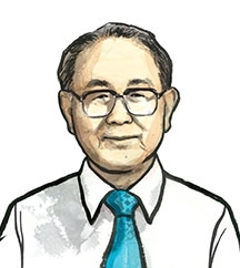 Father of 'Tongil Rice' who accomplished self-supply of rice 관련된 이미지 입니다