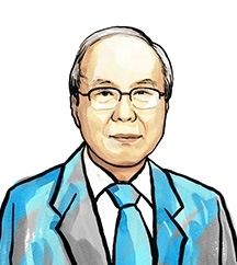A pathfinder in natural matter biotech who provided the foundations for Korean biochemical research 관련된 이미지 입니다