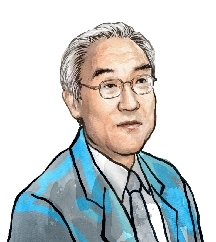 Godfather of the semiconductor industry who led the technological development by problem-solving research and education 관련된 이미지 입니다